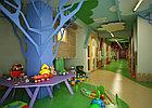 Дезинфекция, обработка детских садов, фото 4