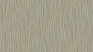 """Виниловые моющиеся обои Коллекция """"SUMONTANA"""" 21337-4, фото 3"""