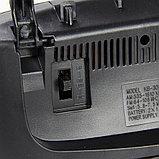 Радиоприёмник, фото 8