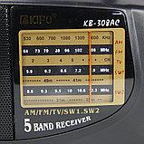 Радиоприёмник, фото 9