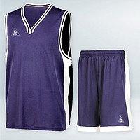 Баскетбольная Форма STAR