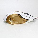 Мышка GAME, фото 5
