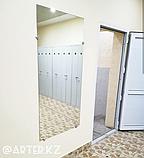Настенное зеркало, фото 2