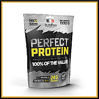 Dr. Hoffman Perfect Protein 1000g печенье