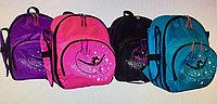 Рюкзак для художественной гимнастики, фото 1
