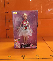 Куклы SWEET средние
