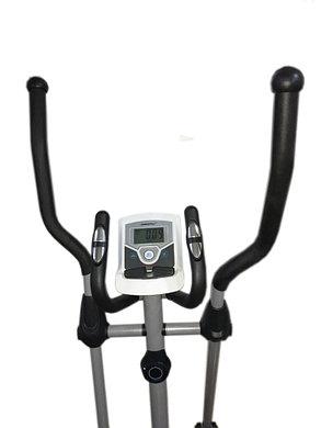 Эллиптический тренажер Longstile BC61021 до 100 кг, фото 2