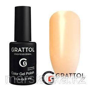Гель лак Grattol 9мл 132. Производство Германия