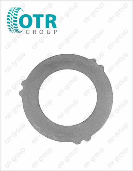 Тормозной диск JCB 450/10226