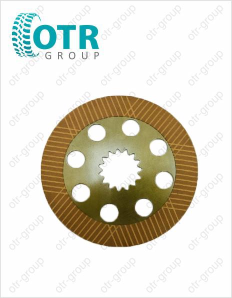 Тормозной диск фрикционный JCB 458/20353