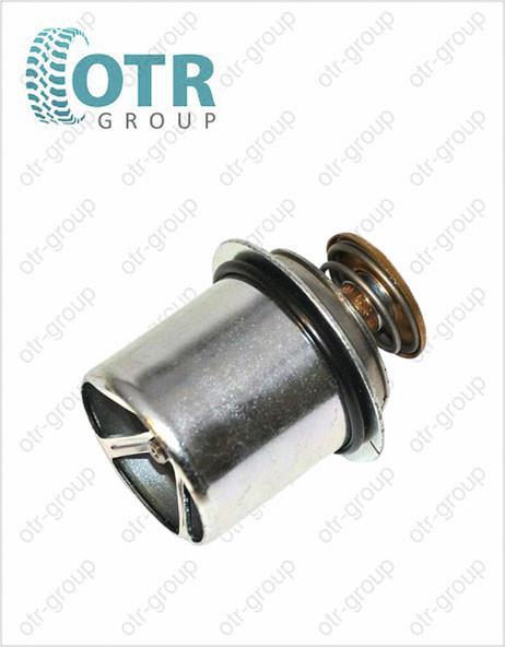 Термостат Hyundai Robex 300LC-9S