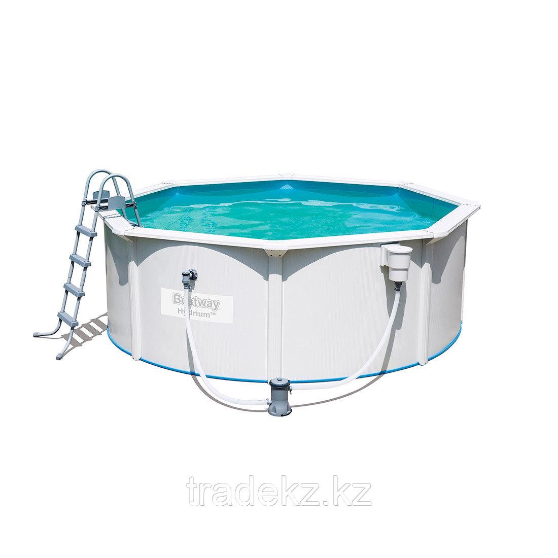 Каркасный бассейн Bestway 56571