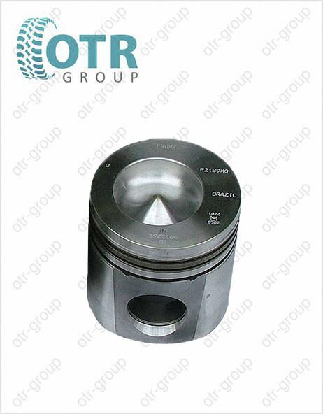 Поршень Hyundai Robex 300LC-9S