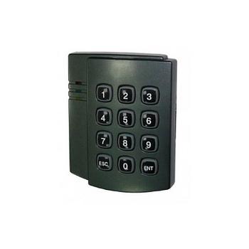 Радиочастотный считыватель Smartec ST-PR130EK
