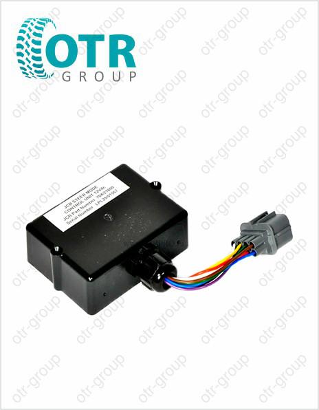 Блок управления JCB 704/21600