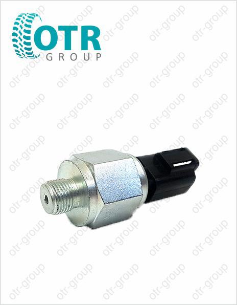 Датчик давления масла JCB 701/80591