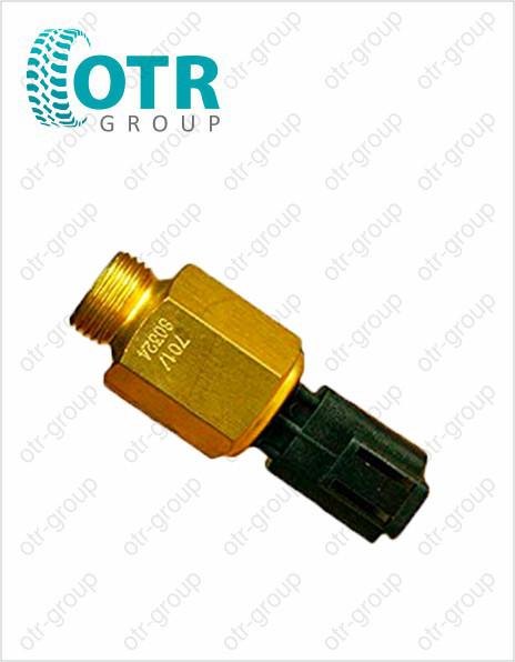 Датчик давления масла JCB 701/80324