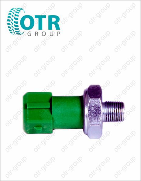 Датчик давления масла JCB 701/80225