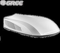 Автомобильный кондиционер Gree GRH085DA-K3NA1A