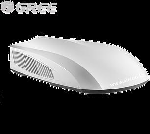 Автомобильный кондиционер Gree GRH085DA-K3NA1A, фото 2