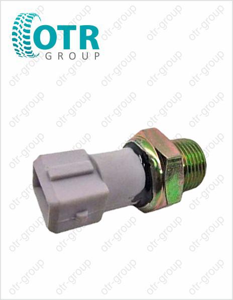 Датчик давления масла JCB 701/43700