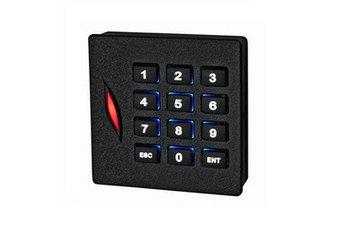 Антивандальный Rfid-считыватель Smartec ST-PR160EK