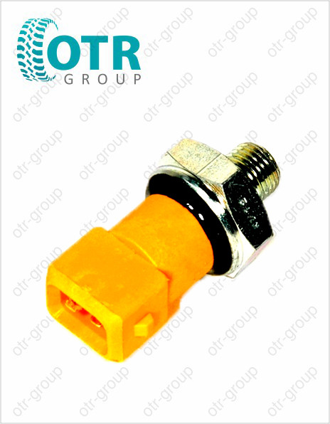 Датчик давления масла JCB 701/41700