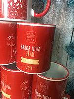 Кружки с лого в Астане, фото 1