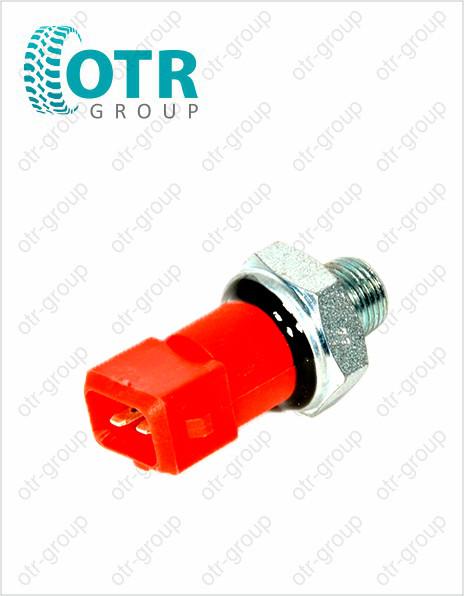 Датчик давления масла JCB 701/41600