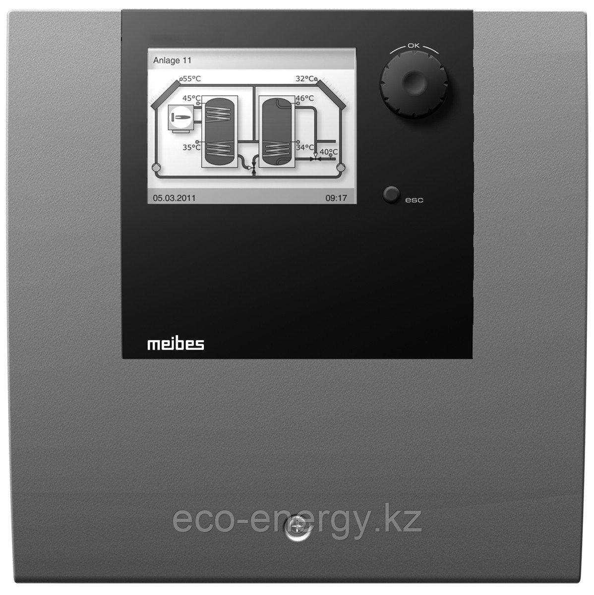 Smart Box (опционально для Energy Por/Maximal Pro)