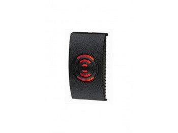 Бесконтактный считыватель Smartec ST-PR070EM