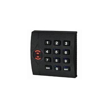Бесконтактные считыватель Smartec ST-PR170EK