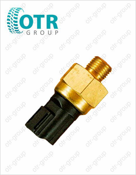 Датчик температуры масла JCB 701/80627