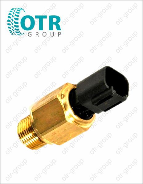 Датчик температуры охлаждения жидкости JCB 701/80389