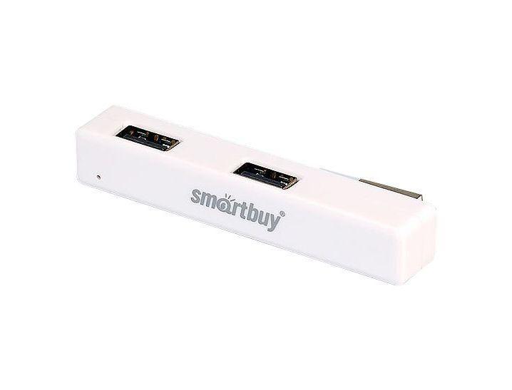 USB - Xaб Smartbuy SBHA-408