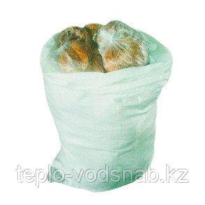 Лен сантехнический на вес, цена за 1 кг, фото 2