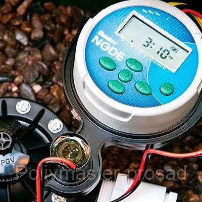 Панель солнечная SPNODE для контроллера серии NODE
