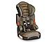Автокресло детское Bertoni X-Drive Premium, фото 2