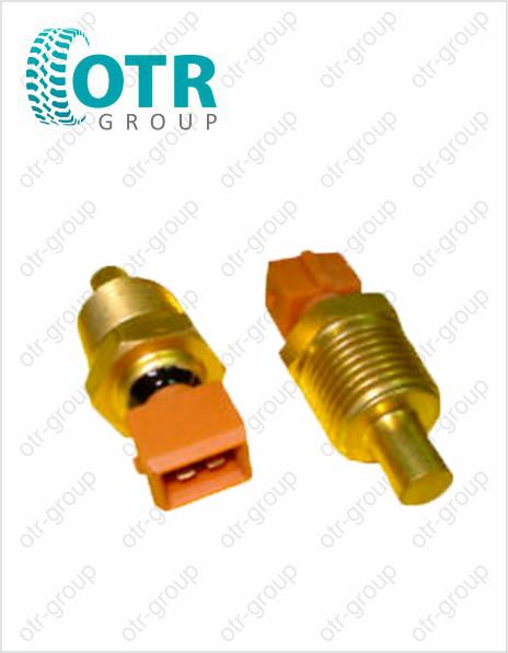Датчик температуры охлаждения жидкости JCB 716/24200