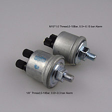 VDO Датчик давления масла 360-081-062-002A, фото 2