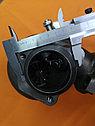 Турбина 2674A093 Perkins 452191-1, GT2052S, фото 6