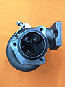 Турбина 2674A093 Perkins 452191-1, GT2052S, фото 9
