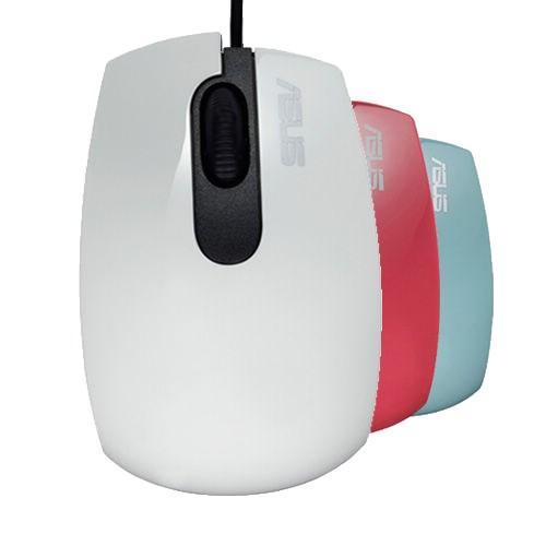Мышь компьютерная UT210