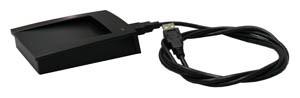 Настольный считыватель Smartec ST-CE010EM