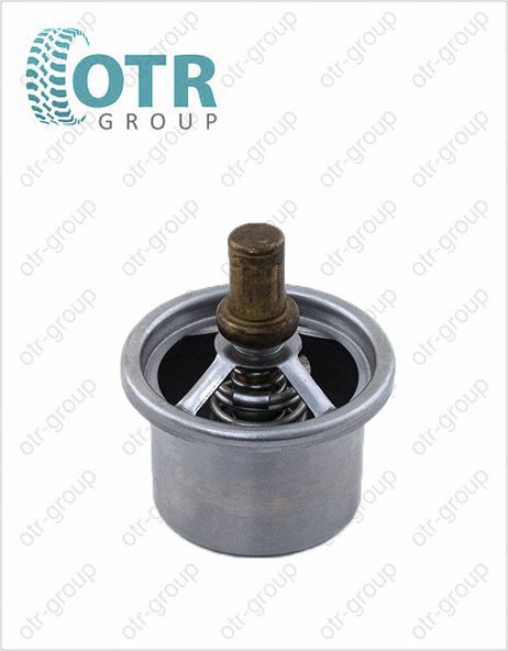 Термостат Hyundai Robex 500LC-7