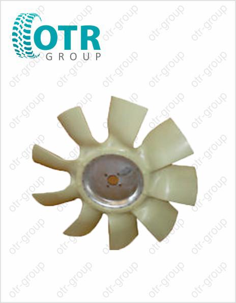 Вентилятор охлаждения JCB 30/925525