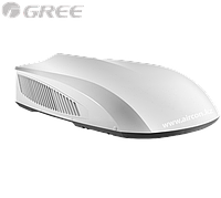 Автомобильный кондиционер Gree GRH120DA-K3NA1A