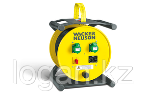 Преобразователь частоты и напряжения Wacker Neuson KTU 2/042/200W