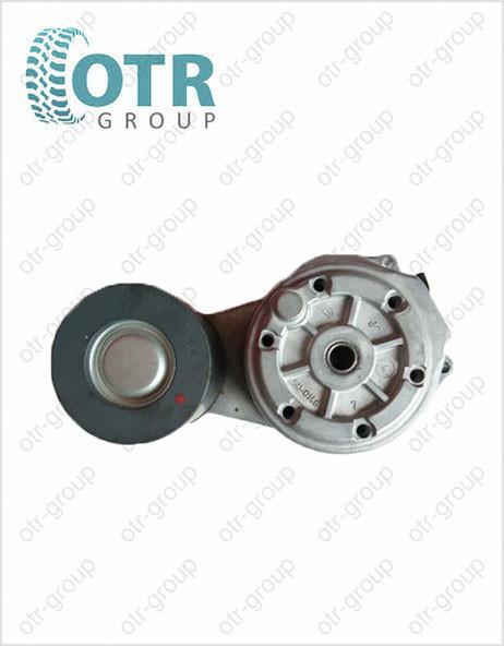 Ролик натяжной Hyundai Robex 500LC-7
