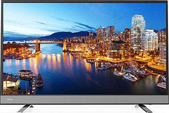 Телевизор LED Toshiba 32L5780EC